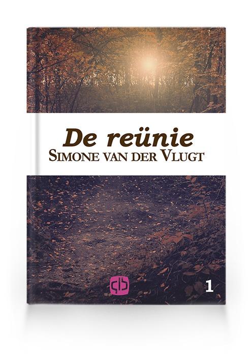 Afbeelding: De Reünie (in 2 delen)