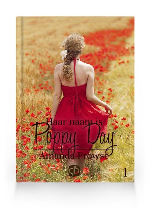 Afbeelding: Haar naam is Poppy Day (in 2 delen)