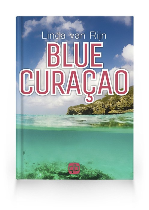 Afbeelding: Blue Curacao