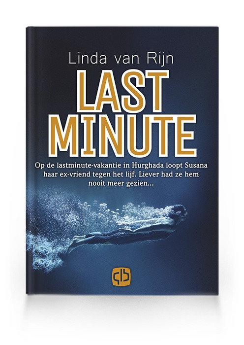 Afbeelding: Last minute