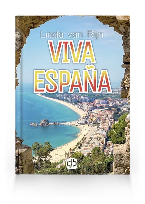 Afbeelding: Viva España