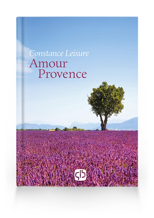 Afbeelding: Amour Provence