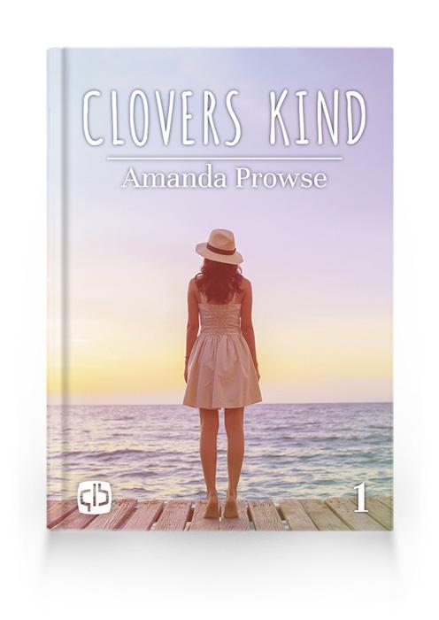 Afbeelding: Clovers kind (in 2 delen)