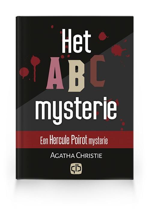 Afbeelding: Het ABC mysterie