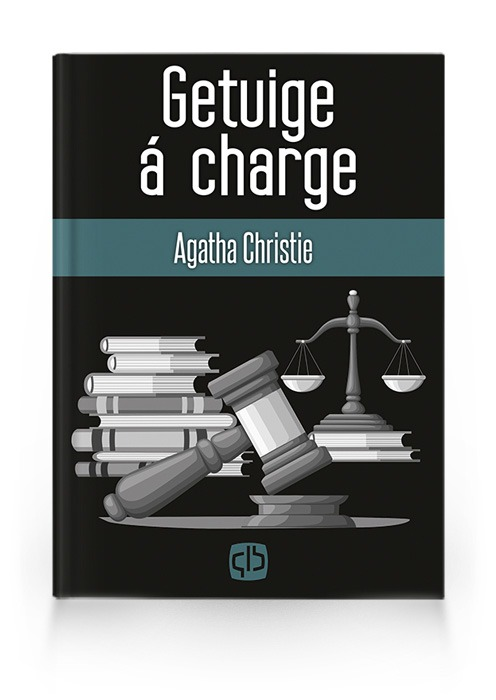 Afbeelding: Getuige á charge