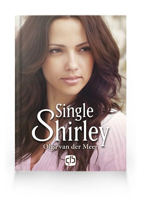 Afbeelding: Single Shirley