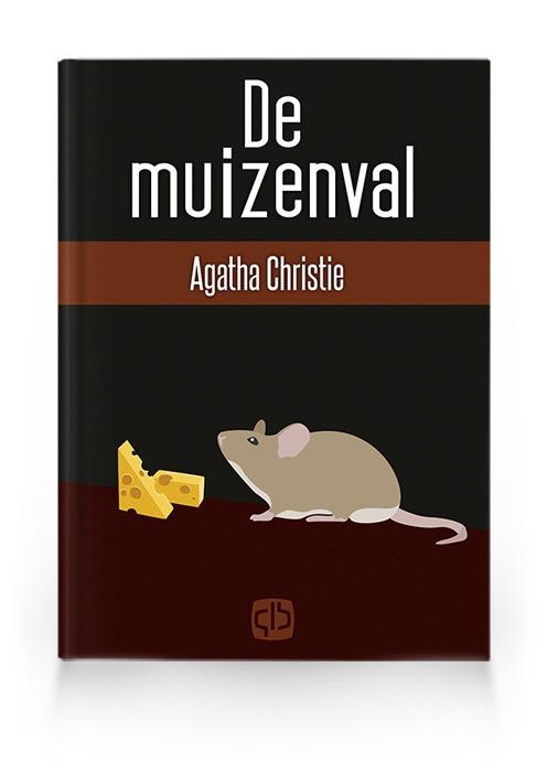 Afbeelding: De muizenval