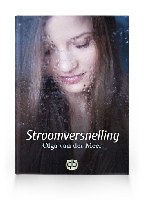Afbeelding: Stroomversnelling - Omega reeks
