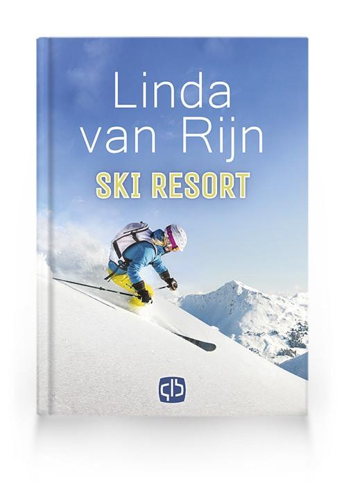 Afbeelding: Ski resort