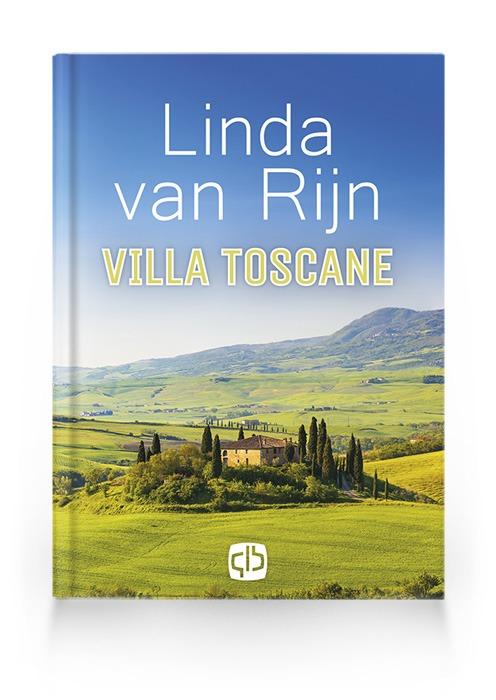 Afbeelding: Villa Toscane